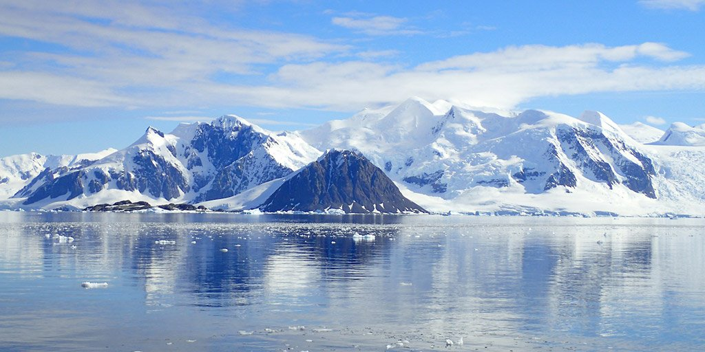 Have a look at #OceanKinetics&#39; Antarctica case study of their new case study website section :) #Webdesign #webdev  https://www. oceankinetics.co.uk/case-studies/o cean-kinetics-antarctic-challenge &nbsp; … <br>http://pic.twitter.com/pGhnpJkafg