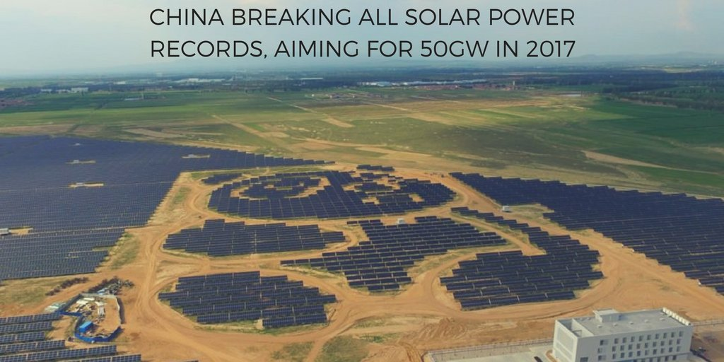 China has done an incredible job this year promoting #solar #energy!  http:// ow.ly/COqR30g0IyI  &nbsp;   #renewables #sustainability<br>http://pic.twitter.com/hqx5ezwX1j