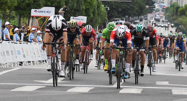 Victorias UCI Colombianas - 2017 - Página 4 DMkx4xDW0AEmgwb