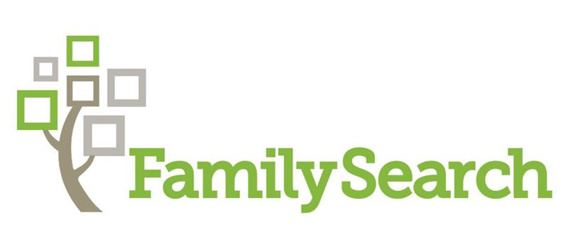 Volunteer for Worldwide Indexing now through Sunday. Let's help @FamilySearch help us w/ #genealogy  http:// familysearch.org/indexingevent2 017?__prclt=nHyfBSzJ &nbsp; … <br>http://pic.twitter.com/cC8iuQfxeI