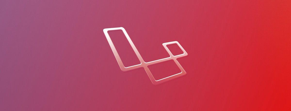 Helpful post on how to use @laravel Horizon  https:// buff.ly/2yc77MD  &nbsp;   #php #webdev #developer<br>http://pic.twitter.com/yhgxCuOGP9