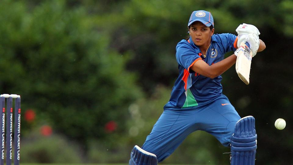 .@vedakmurthy08 signs for @BBL , to play for @HurricanesBBL in the upc...