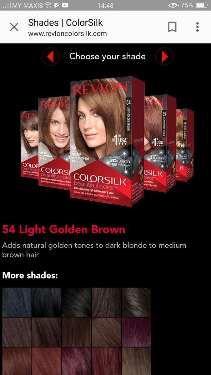 When confusion strikes  #dilemmas #alternatives #haircolouring<br>http://pic.twitter.com/fpG2HRqMNR