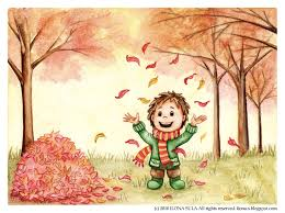 Hope you are all enjoying your break and getting outdoors for fresh air, exercise and fun #Autumn #active #funtimes #family<br>http://pic.twitter.com/b7wfiowSwi