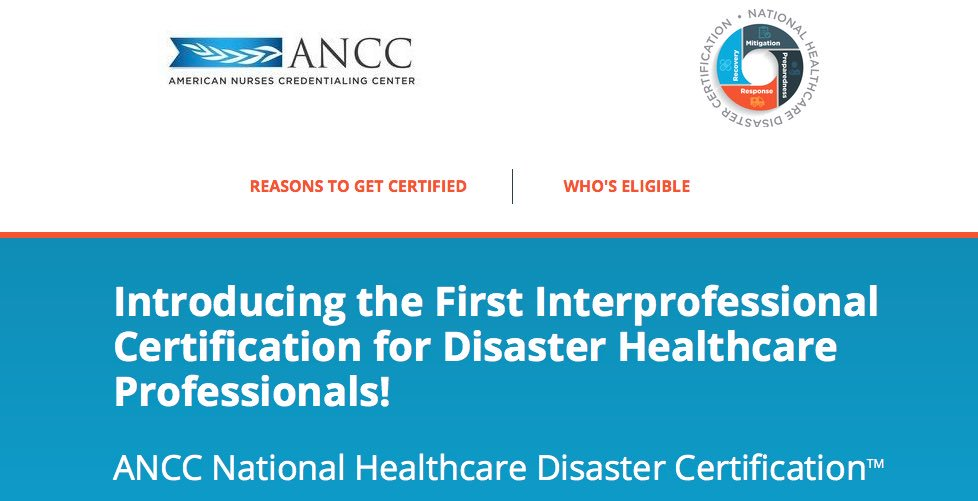 the american nursing credentialing centers introduction of Home / services / credentials evaluation / american nurses credentialing center (ancc) program verification & evaluation cgfns international and the ancc have formed an exclusive partnership to verify and evaluate educational comparability and licensure for nurses educated outside the united states.