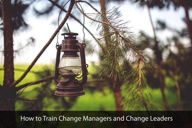 test Twitter Media - #Training change #leaders and change managers, then, is by no means the same thing. https://t.co/zwniZJ4JRx https://t.co/hNXXCeYr8O