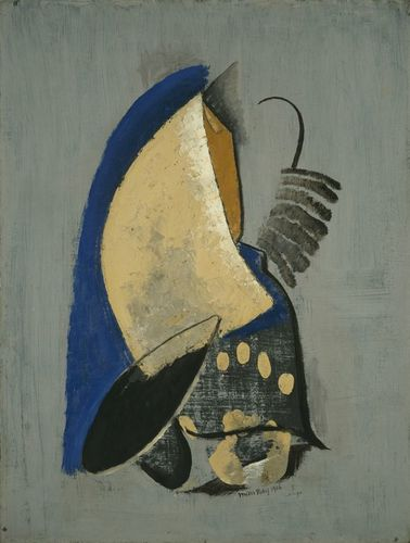 Invention #manray #fineart<br>http://pic.twitter.com/jnqn1DgDQ2
