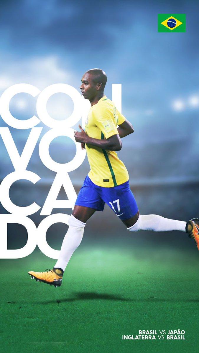 Vai, Brasil! 🙏🏾💪🏾🇧🇷 #amistosos #seleção #gigantepornatureza