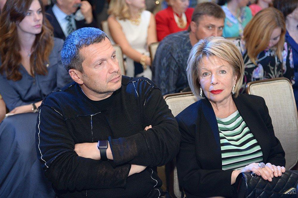 стас михайлов с женой фото 2016