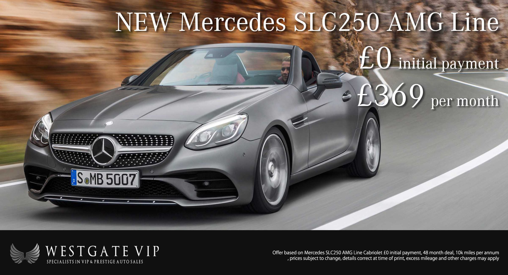 "Westgate VIP on Twitter ""OPEN TO ALL OFFER Brand New Mercedes"