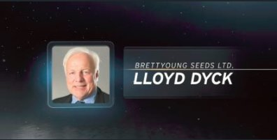 Big congratulations to BrettYoung Owner Lloyd Dyck for winning Entrepreneur of the Year 2017 Prairies #B2B Products and Services category! <br>http://pic.twitter.com/0rKKMq5peB