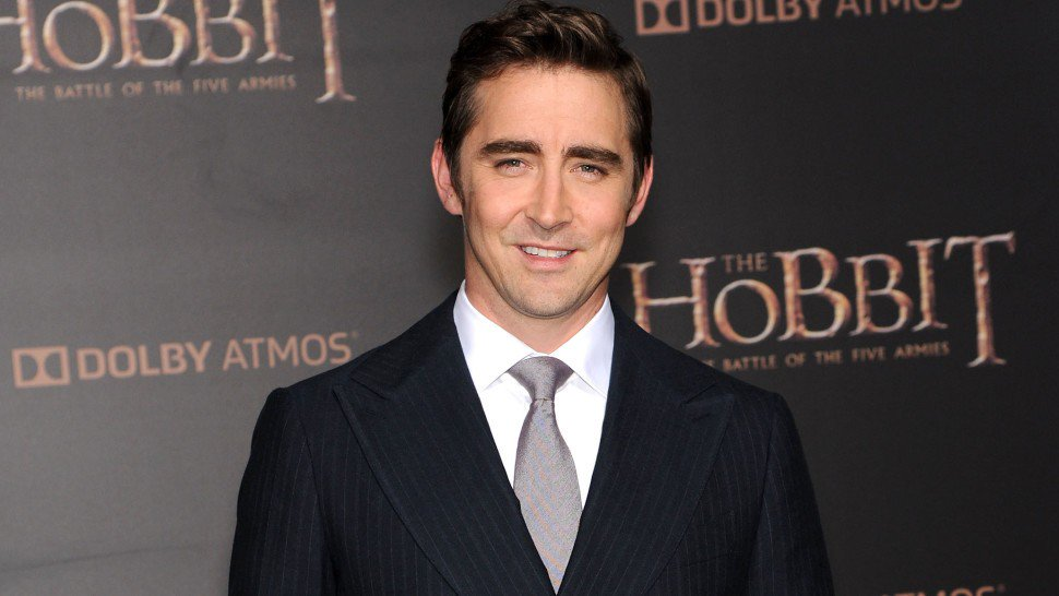 Lee Pace Will Join Cast Of &#39;Angels In America&#39; Revival On Broadway by  https:// popwrapped.com/lee-pace-will- join-cast-of-angels-in-america-revival-on-broadway &nbsp; …  #leepace #angelsinamerica #Broadway <br>http://pic.twitter.com/wQRiG6AV7J