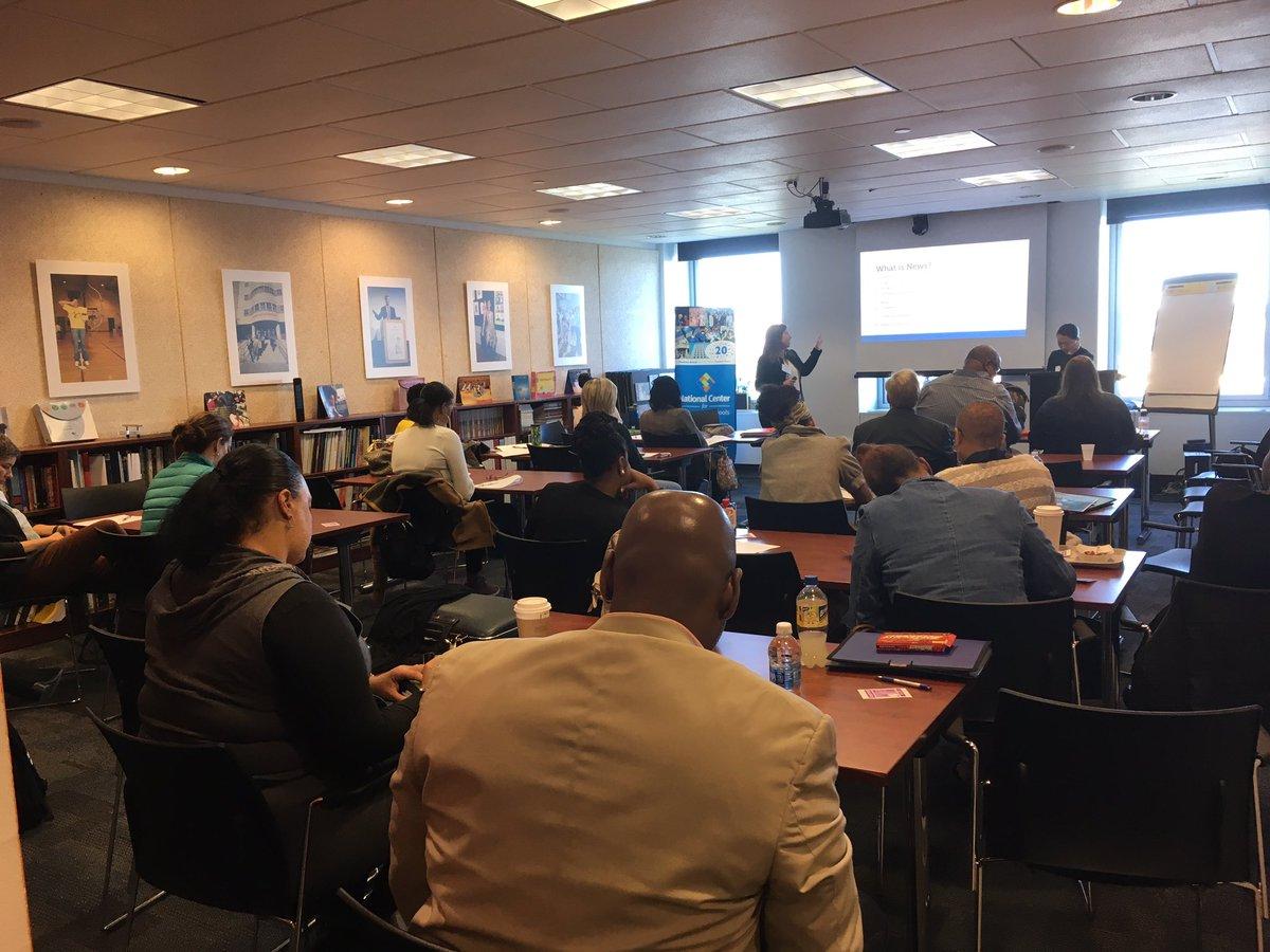 @terryjkim @Alli_Lidie discuss &quot;Effective Strategies for Community Schools #Advocacy&quot; #CSFundamental2017 @NYSYouthSuccess @ChildrensAidNYC<br>http://pic.twitter.com/UlkDO6mK4W