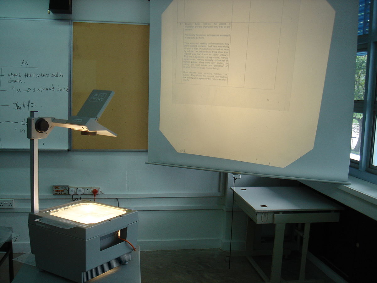 Who remembers using this classroom learning tool from back in the day?  LIKE if you do! #FlashbackFriday #elearning <br>http://pic.twitter.com/yZkb6cXRyi