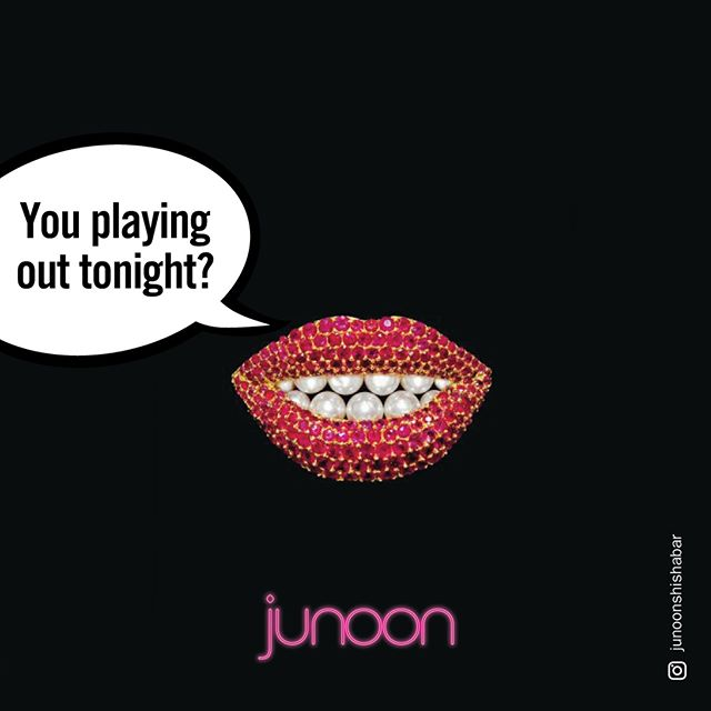 You playing out tonight?   #Junoon #shisha #Bradford #mocktails #smokes #chill #Friday #night #party #TGIF #grapeandmint  #drinks #desserts<br>http://pic.twitter.com/39ayR7EXOL
