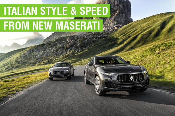 Want to know whats new? Our #FastFriday #newsletter tells all, featuring the @MaseratiGB #Lavante  View Online:  http:// ow.ly/xY8B30g1gFz  &nbsp;  <br>http://pic.twitter.com/nHZgP1GTsZ