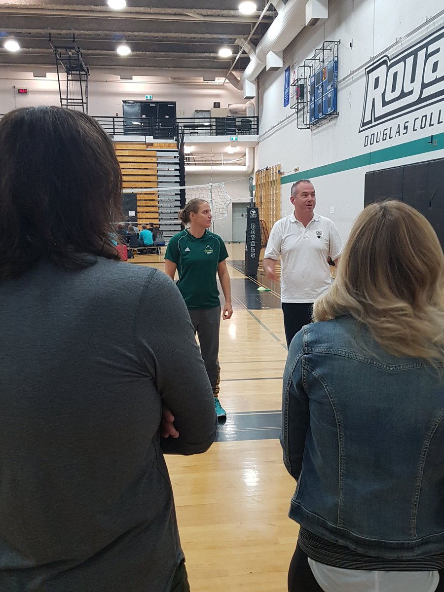 Learning all about infusing physical literacy at the @2017BCPECONF @DCSportsInst! #PLinPE #journey @smcginley11 @goufv @champsforhealth<br>http://pic.twitter.com/0JJOU9CYCo