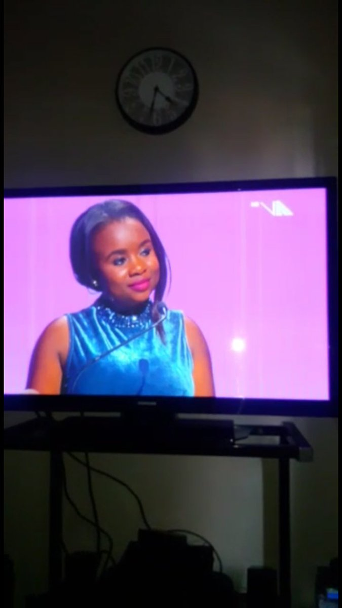 #TakeMeOutMzansi It was a great show indeed  #ria <br>http://pic.twitter.com/3NWZmJ2d2d