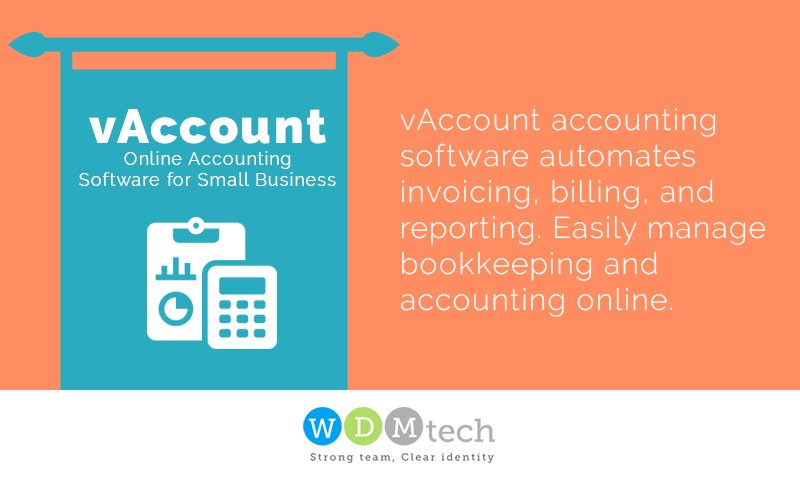 vAccount- Online #Accounting #Software for small #Businesses  http:// goo.gl/Bf7gfz  &nbsp;     #Accounting #Finance #Income #Expenses #joomla #cms<br>http://pic.twitter.com/WRAdemV9w0
