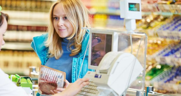 High earning British #consumers are flocking to discount retailers, according to research from Mintel  http:// ow.ly/GOtV30fXWsU  &nbsp;   #retail #FMCG<br>http://pic.twitter.com/q9EEcD5aUK
