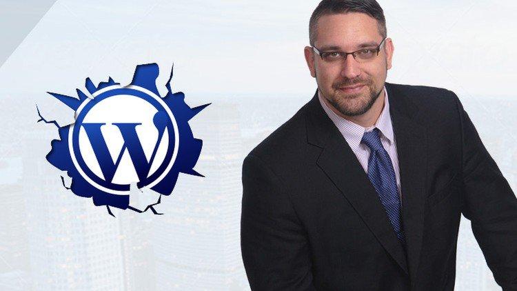 Wordpress Affiliate Marketing Course 2017 ☞  http:// on.learn4startup.com/BybwOcYJiZ  &nbsp;     #html #css #javascript #wordpress <br>http://pic.twitter.com/iaMsyev2DC