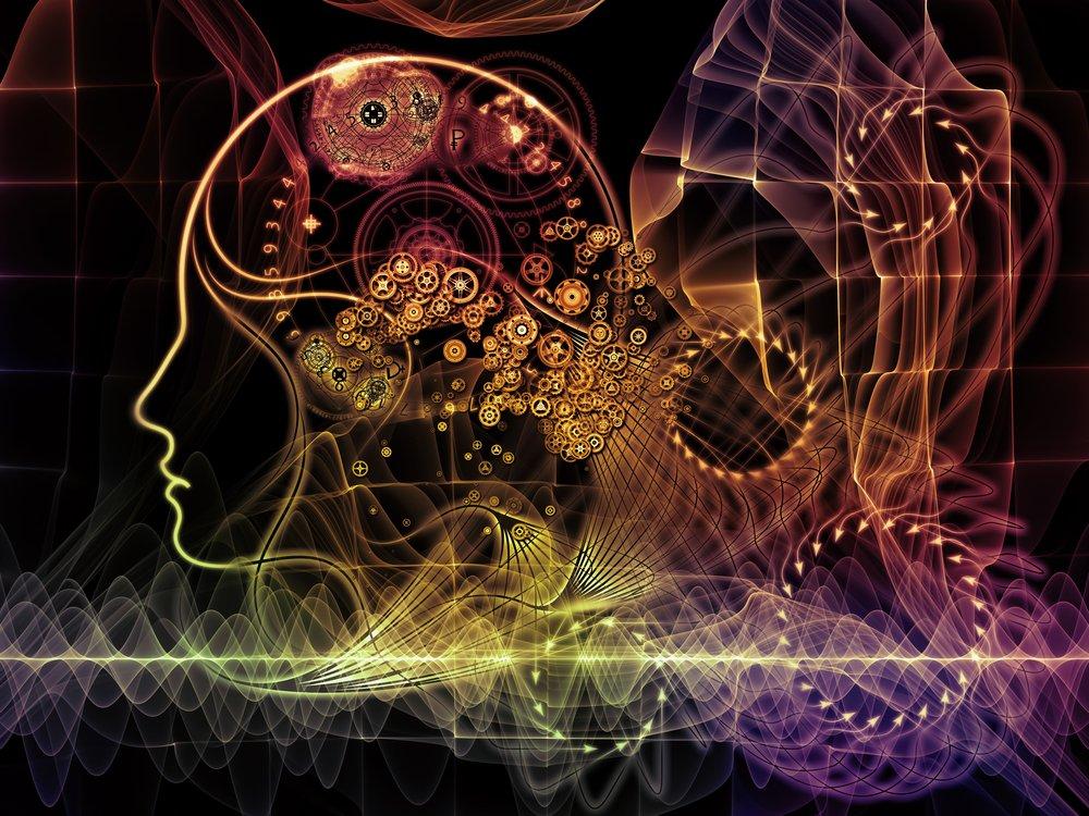 Using #AI To Power The Retail Experience #ML #IoT #marketing #retail #adtech #tech Via @DeepLearn007  http:// ow.ly/gjUe30fshwQ  &nbsp;  <br>http://pic.twitter.com/7ks8BTq8HV