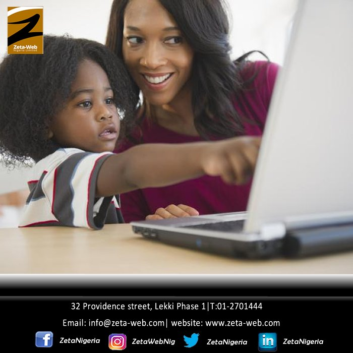 Enjoy fun-time with your #family this weekend using #UNLIMITED #Internet from Zeta-Web. #TGIF #FridayFunDay #weekend #WeekendDeal #momlife<br>http://pic.twitter.com/VbWtTYQE0d