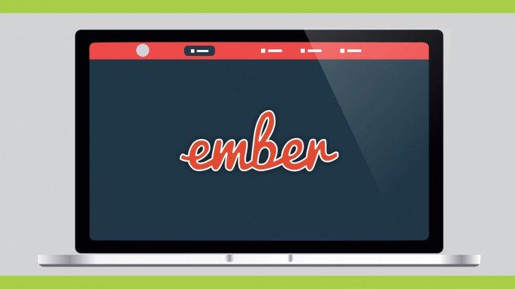 Master EmberJS : Learn Ember JS From Scratch ☞  http:// on.learn4startup.com/HknxkDI4Whz  &nbsp;    #javascript #react #angular #node #webdev <br>http://pic.twitter.com/JNgvNYaPNf