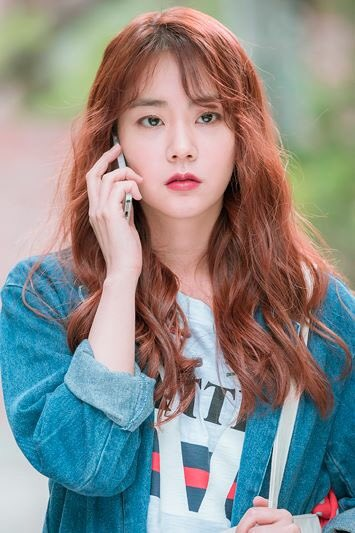 Han Seungyeon Pics On Twitter Are You Excited For Seungyeon S New