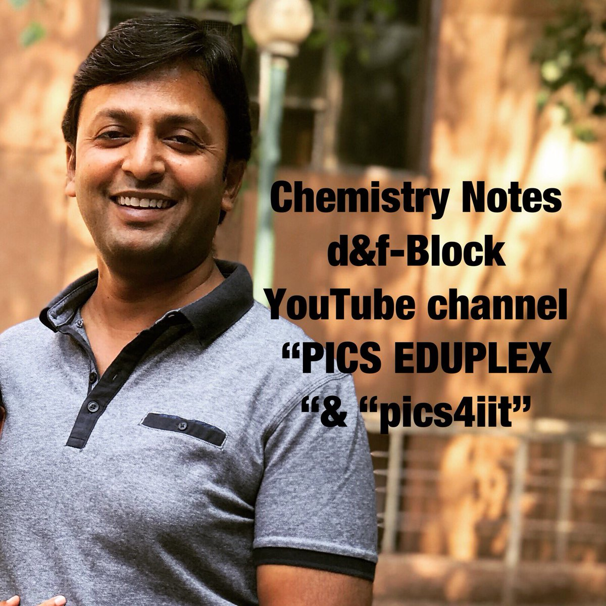 #Chemistry #notes  Link on #YouTube  https:// youtu.be/X8QSFaDG4HI  &nbsp;  <br>http://pic.twitter.com/QEC8hfFcCM