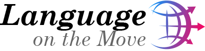 Many excellent articles on #multilingualism at Language on the Move (@Lg_on_the_Move)   https:// buff.ly/2x9ZFA9  &nbsp;   #bilingual #multilingual <br>http://pic.twitter.com/M1mZHqvu96