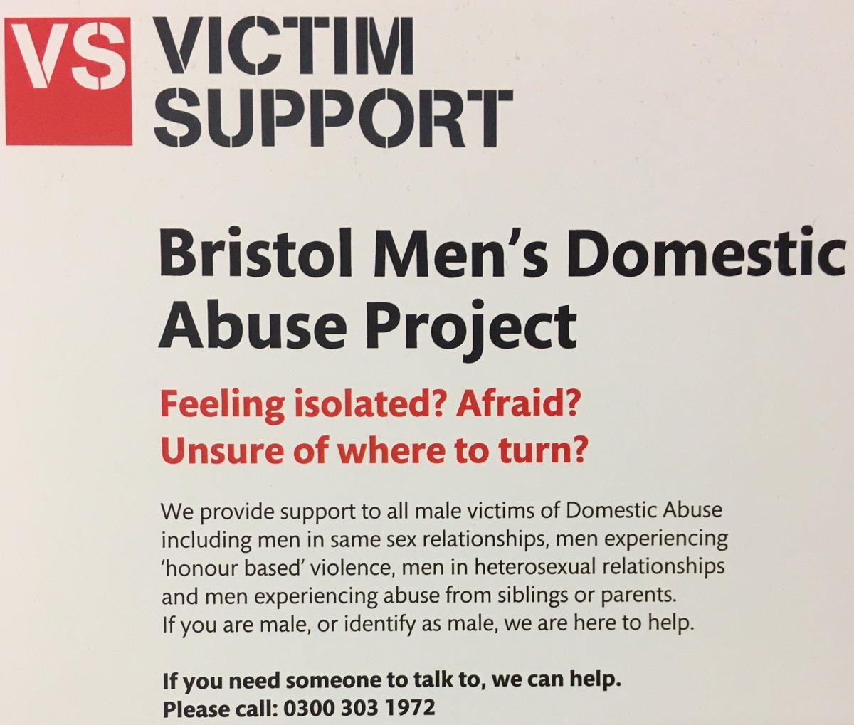 Bristol sex contacts