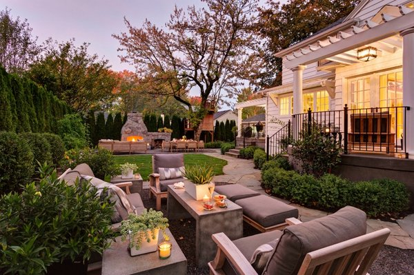 Your PERFECT Patio! Designer Decorating for Outdoor Living!  via onekindesign  http:// ow.ly/DMCg30fYB3R  &nbsp;    #Realtor #RealEstate #HomeDecorating<br>http://pic.twitter.com/m7RDAKQXnc