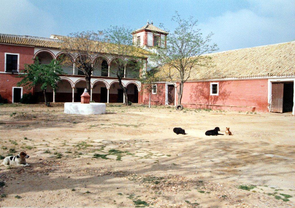 Resultado de imagen de hacienda ibarburu incendio