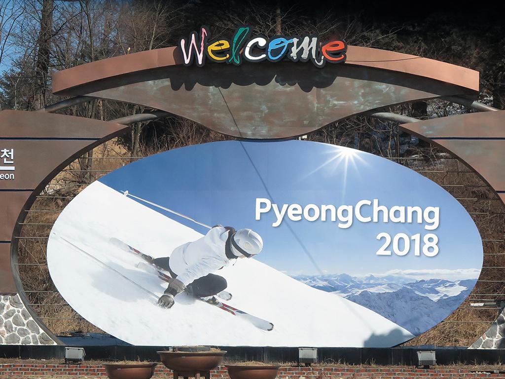Rússia acusa EUA de tentar a sua exclusão dos Jogos Olímpicos https://t.co/gyaPv7XzpL