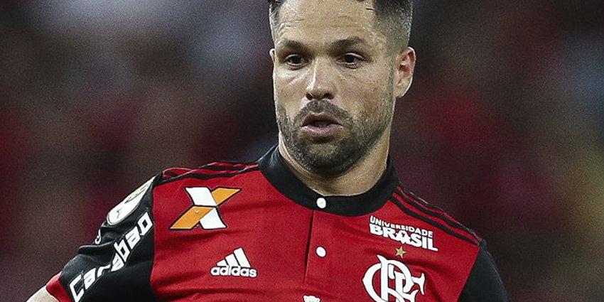 Blog do @fabioazevedotv: Campeonato Brasileiro não tem nenhum craque: https://t.co/8ZbVoTMGAH