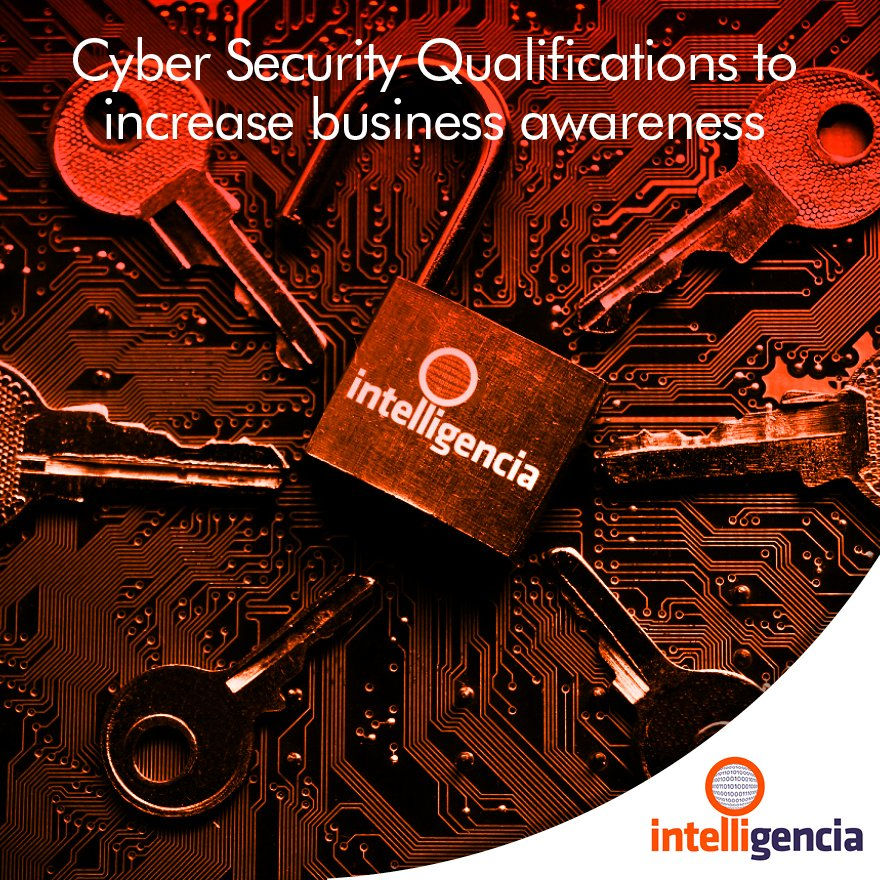 Did you know the cost of #cybercrime to UK business is estimated to be a staggering £144 billion a year? #tell2  http://www. intelligenciatraining.com/cyber-stars/  &nbsp;  <br>http://pic.twitter.com/X5zMuqP9X6