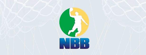 Blog Bala na Cesta:  Liga Nacional inova mais uma vez, e jogos do NBB serão transmitidos também pelo Twitter https://t.co/TAUIbraThj
