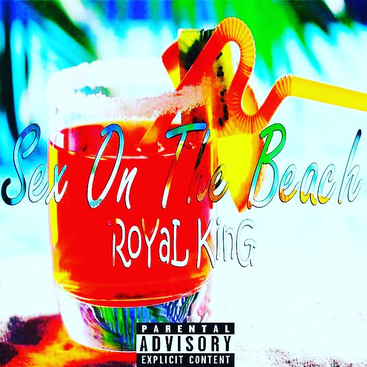 Sex on the beach streaming