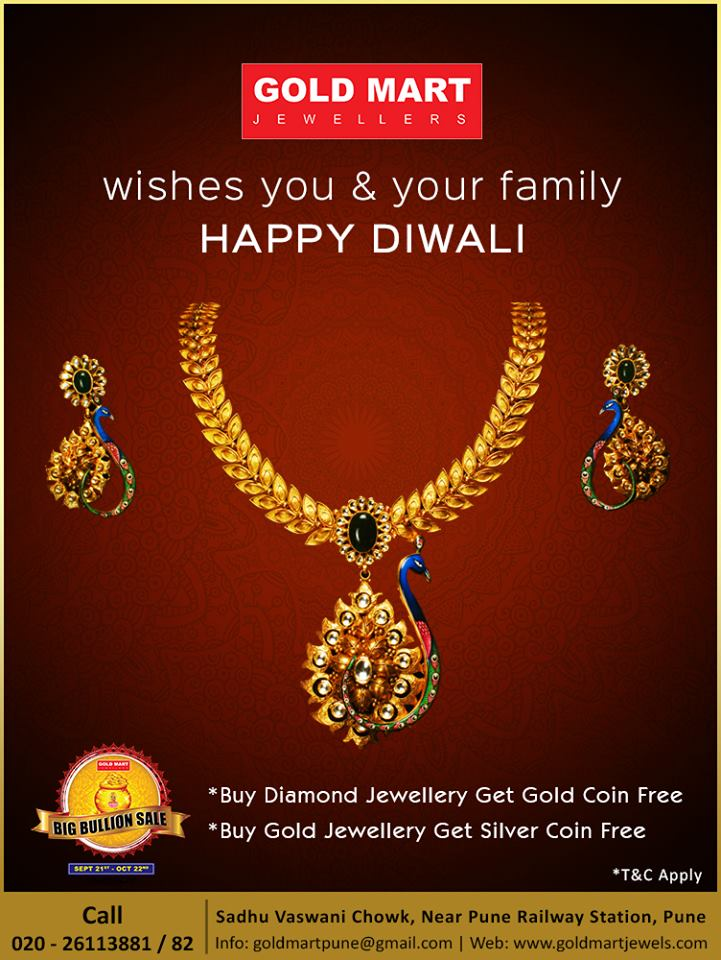Gold Mart Jewels on Twitter Team Gold Mart Jewellers wishes you