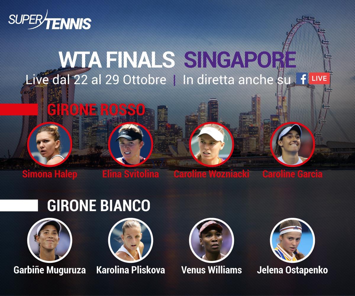 Singapour 2017 - Masters Cup DMlVDLJX0AEGMTK