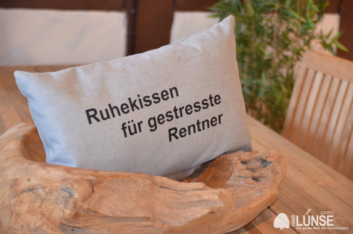 Lünse Gartenmöbel (@Luense_Garten)   Twitter