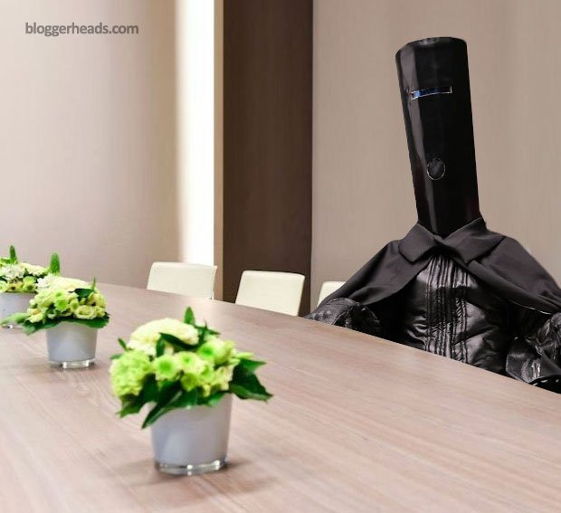 One weeps to think about what could have been. @Theresa_May @LordBuckethead https://t.co/tar923CzGY