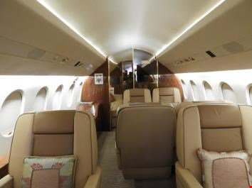 Private Jets for Sale – Charter: 1999 Dassault Falcon 50EX, 2006 Dassault Falcon 900EX EASy II #bizav  https:// goo.gl/Uohc9L  &nbsp;  <br>http://pic.twitter.com/sw0r7KEHPX