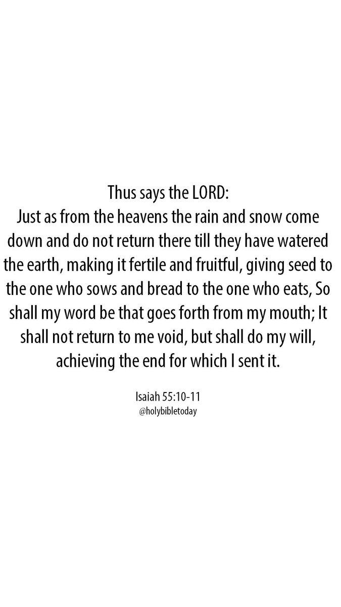 #YouCantRush  #God&#39;s Word  &quot;In the beginning was the Word, the Word was with God and the Word was God&quot;  #Jesus #HolySpirit #Bible #Christian <br>http://pic.twitter.com/ug0w41KDk5