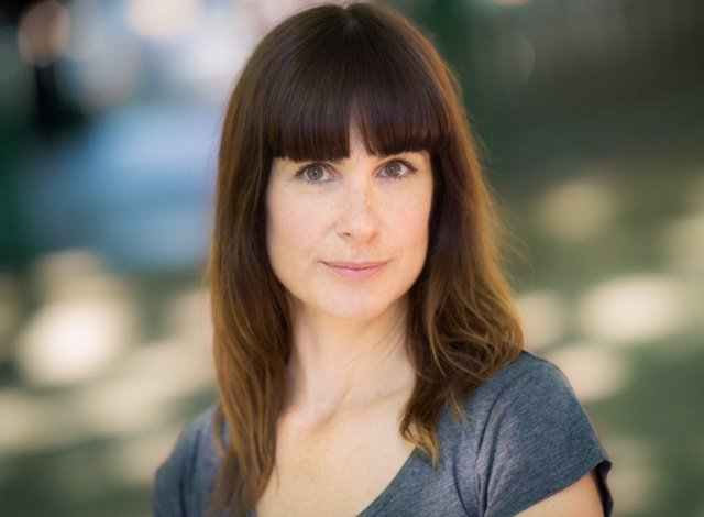 Congratulations to Nicola CONFIRMED for great role in Sitcom Pilot #TeamDB #Actorslife @ItsNicolaHoward @TraceyDeeBoss<br>http://pic.twitter.com/5C5Pc8AYIp