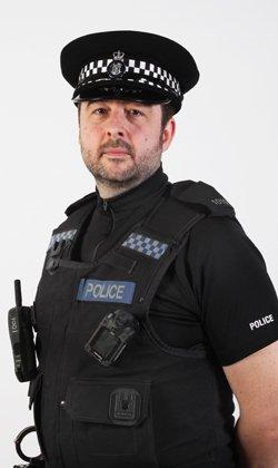 Police Officer Needed in Short Film  https:// casting.starnow.com/listing/889513 /police-officer-needed-short-film/ &nbsp; …  #casting <br>http://pic.twitter.com/IrnKPm1Ki6