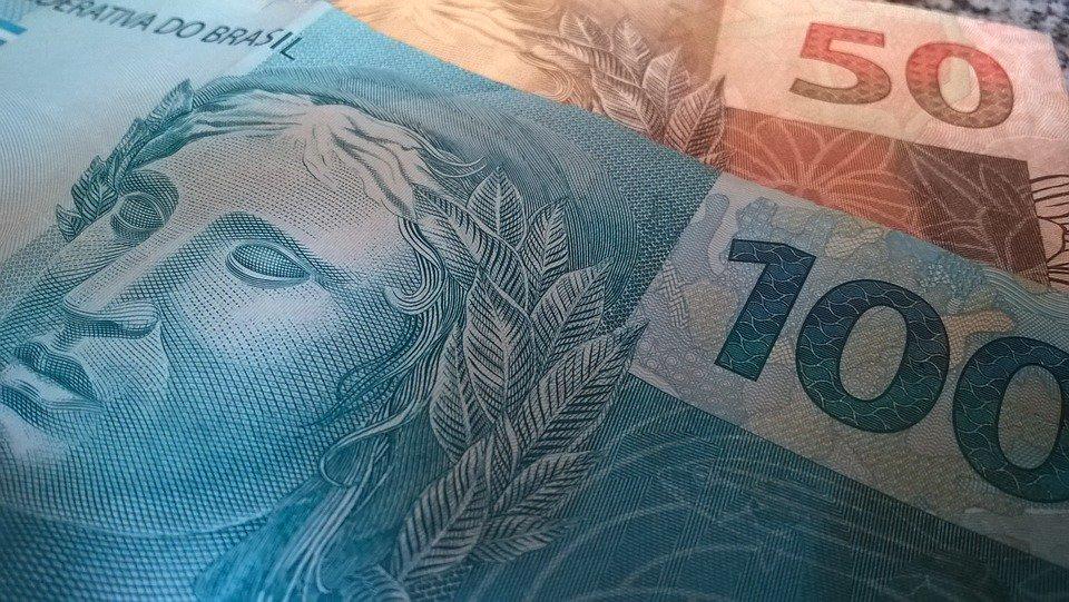 Monitor do PIB sinaliza crescimento de 0,2% em agosto, segundo a FGV. https://t.co/rjAwattyrH 📷 Pixabay