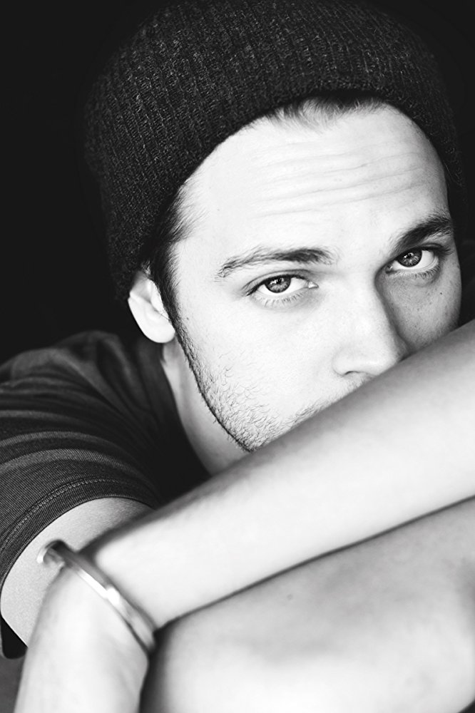 Alex Calvert photographed by Tallulah Photography #portrait #blackandwhite #posing #inspiration<br>http://pic.twitter.com/pzhce6OxF0