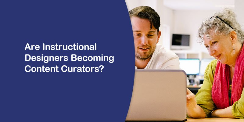 How can #InstructionalDesign improve presentation of curated content? Read @eComBethany's thoughts &gt;  http:// bit.ly/eComCuration  &nbsp;   #eLearning <br>http://pic.twitter.com/ywXb43F0D8